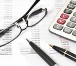 mortgage-financing-img
