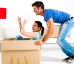 moving-services-img