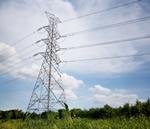 utilities-img