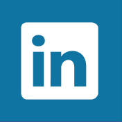 linked-in-icon