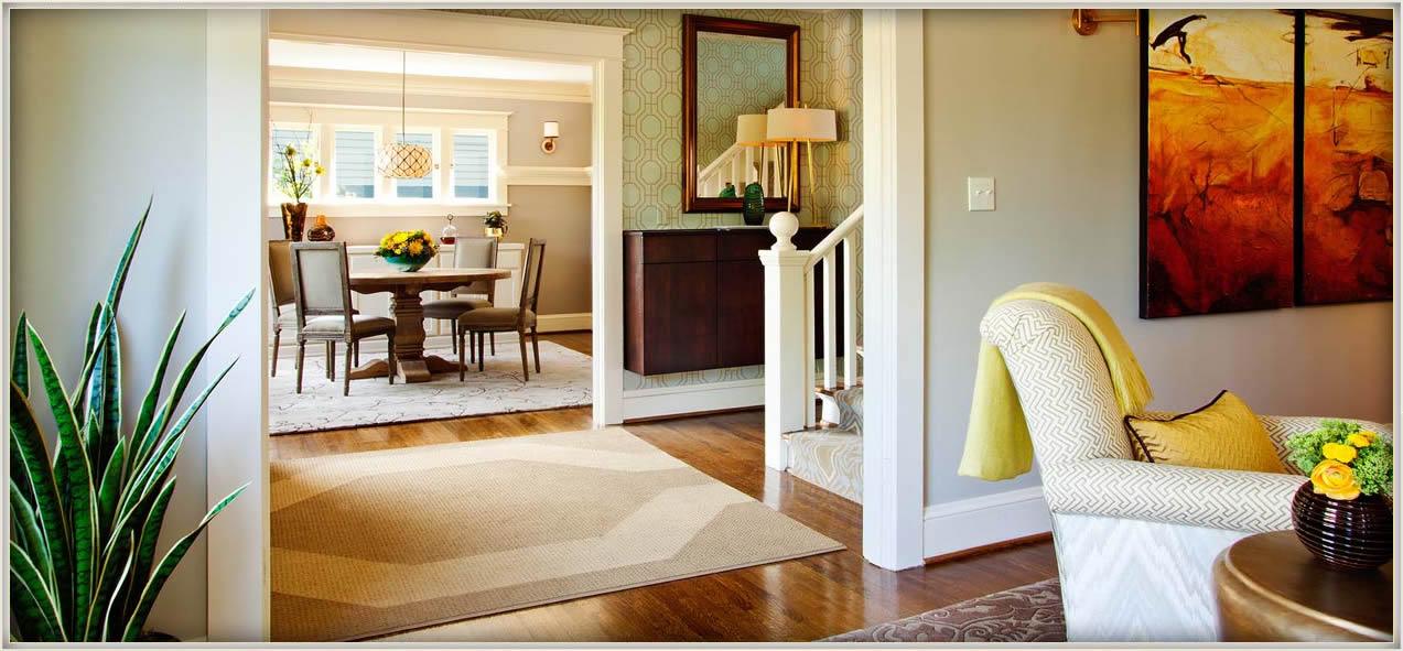slideshow-interior-foyer