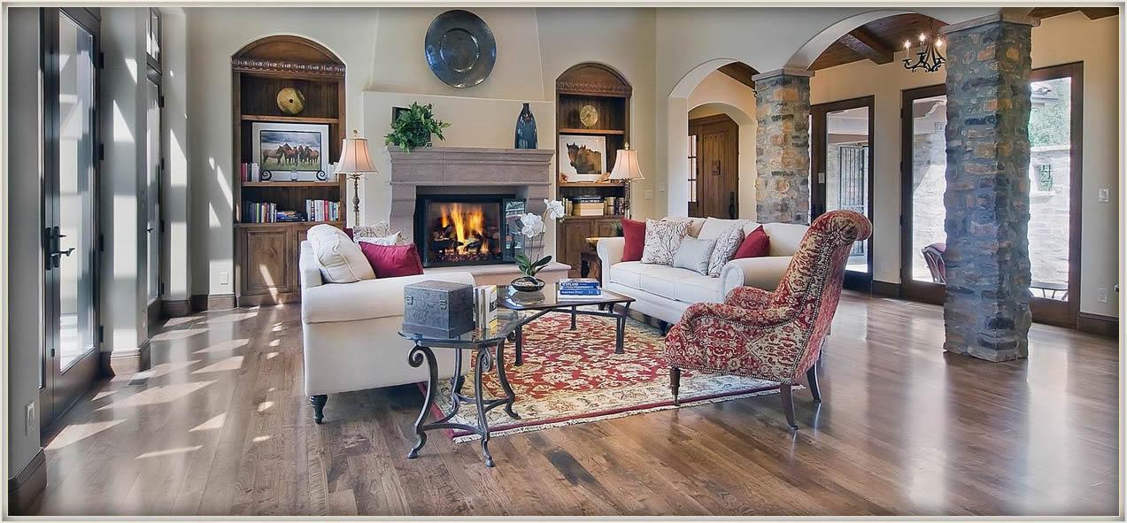 slideshow-interiror-livingroom