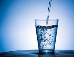 water-utilities