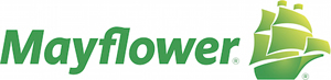 resource-mayflower