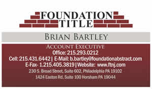resource-title-foundation-title
