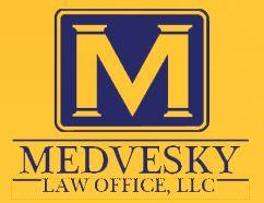 medvesky-law
