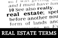 real-estate-terms