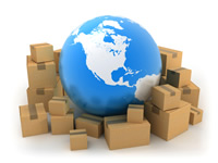 relocation-img-link