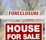 foreclosure--img