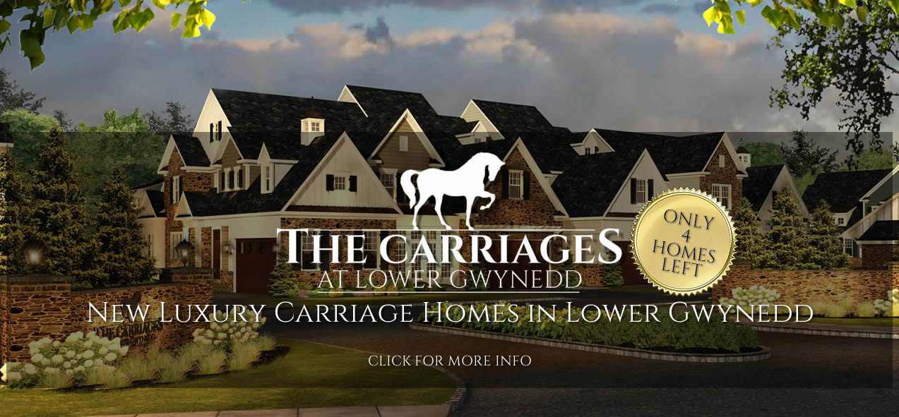 slideshow-the-carriages-at-lower-gwynedd-badged - 4homes